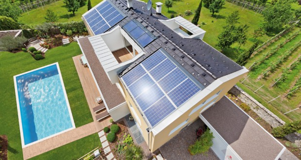 Le rinnovabili evitano le Milleproroghe: edifici virtuosi subito!