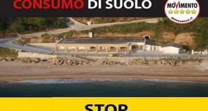 """Dal PD: """"Incentivi al consumo del suolo per uso edificabile"""""""
