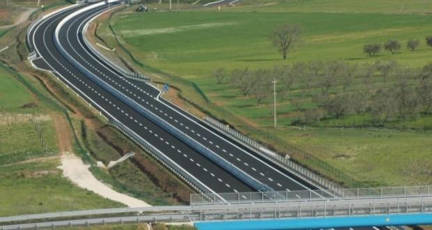 """Vigevano-Maplensa: """"Un ritorno al progetto originario sarebbe inaccettabile"""""""
