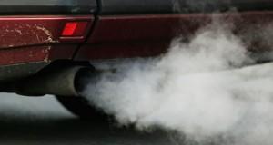 Smog, il governo tuteli la salute dei cittadini