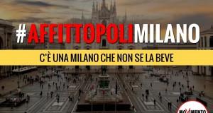 Affittopoli a Milano, la denuncia del M5S – tutte le slides