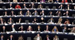 Perché il M5S vota NO alle quote rosa