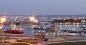 Porto di Augusta, occorre trovare soluzioni meno impattanti