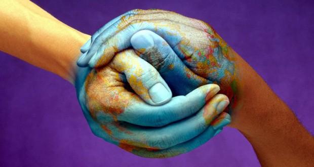La cooperazione internazionale per contrastare i cambiamenti climatici