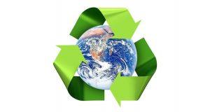 Emissioni, rifiuti ed economia circolare: i pareri approvati in commissione Ambiente