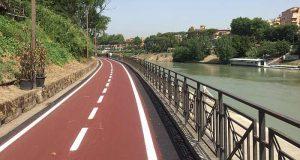 Call to action M5S: Sicurezza stradale e piste ciclabili