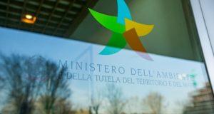 Il ministero dell'Ambiente si allontani da Sogesid