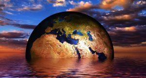 Una conferenza nazionale sul cambiamento climatico