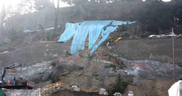 """Bergamo, parcheggio """"La Fara"""": una storia di spreco, pericolo e incompetenza"""