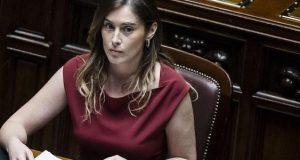 Bancopoli: Maria Elena Boschi ha MENTITO al PARLAMENTO