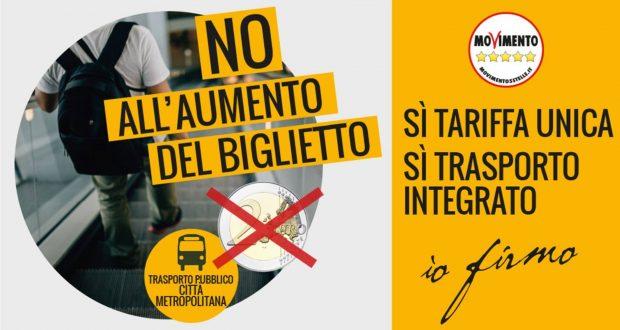 Biglietto unico per Milano e hinterland, la rivoluzione parte dal trasporto pubblico