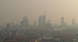 Inquinamento, Italia deferita alla Corte Europea: Non solo ci ammaliamo di smog, ma saremo anche costretti a pagare