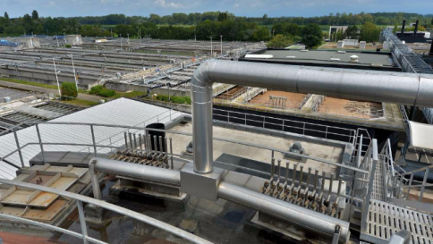 Impianti biogas e biometano: la Regione sia cabina di regia