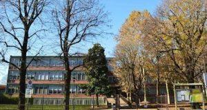 Melzo caos scuola, ci rivolgeremo all'ufficio scolastico territoriale di Milano