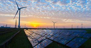 Direttiva rinnovabili: un cambiamento storico