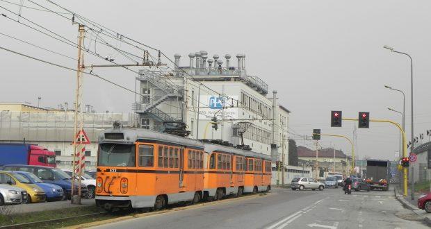 """Tranvia Milano-Limbiate: """"Vi sveliamo il progetto per la riqualifica"""""""