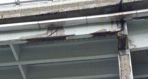 Dal M5S un piano per mettere in sicurezza le nostre strade
