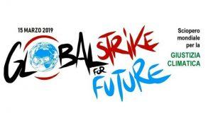 Global Strike For Future, il M5S Lombardia in piazza con gli studenti per il clima