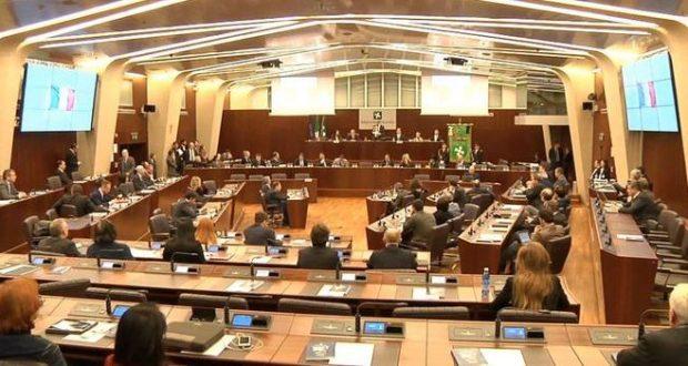 M5S Lombardia propone il voto online per un Consiglio Regionale agile