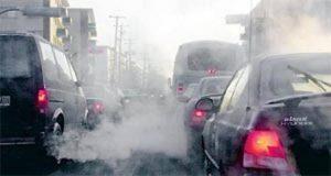Inquinamento atmosferico. Costa: Subito 180 milioni di euro alle Regioni del Bacino padano
