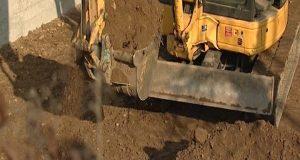 """Consumo suolo: """"dopo sentenza Corte Costituzionale lavorare su rigenerazione"""""""