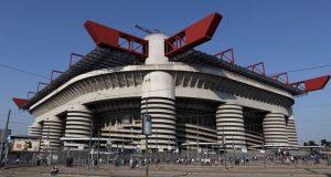 Sul futuro dello stadio San Siro siano coinvolti i cittadini