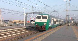 Potenziamento Ferroviario Rho-Gallarate, sì alle opere utili