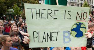 """Climate Action Week: """"Abbiamo depositato otto richieste di audizione, adesso dovranno ascoltarli"""""""