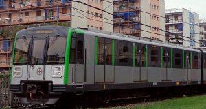 """Metro Cologno-Vimercate: """"Facciamo presto. Lombardia anticipi finanziamento per studio di fattibilità""""."""