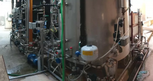 """Coronavirus, M5S Lombardia: """"Revocare l'autorizzazione all'utilizzo del siero del latte negli impianti biogas"""""""