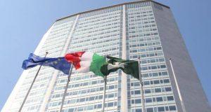 M5S Lombardia, riapertura il 4 maggio? Occorre valutare ogni singolo aspetto