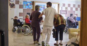 """Cormano, 29 decessi a Villa Flora: """"Chiesto ad ATS di fare chiarezza su quanto accaduto"""""""