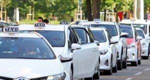 """Taxi-Covid 19. M5S Lombardia: """"Dalla Lombardia di Fontana nessun aiuto a settore taxi. Grave assenza Terzi"""""""