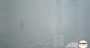 """Inquinamento in Lombardia: """"Ancora una volta i fatti danno torto alle politiche dell'assessore all'ambiente"""""""