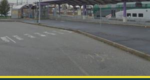 Albairate: abbiamo avviato l'iter per finanziare il collegamento ciclopedonale fra il centro di Albairate e la stazione