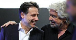Lo sproloquio di Renzi lascia sgomenti