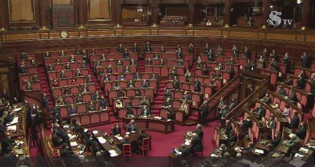 LE PAROLE DI DRAGHI, PERPLESSITA', CRITICHE E DUBBI A CONFRONTO.