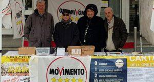 """Cinisello Balsamo corruzione in atti urbanistici, M5S: """"Regione Lombardia si costituisca parte civile"""""""