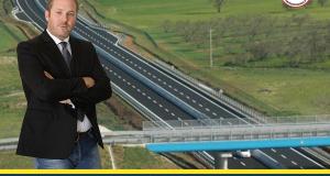 """Infrastrutture sud Milano: """"Presto novità a 360°, misureremo la differenza fra chi lavora e chi per vent'anni ha fatto le chiacchiere"""
