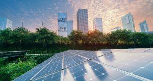 COMUNITA' ENERGETICHE: la rivoluzione del Movimento Cinque Stelle