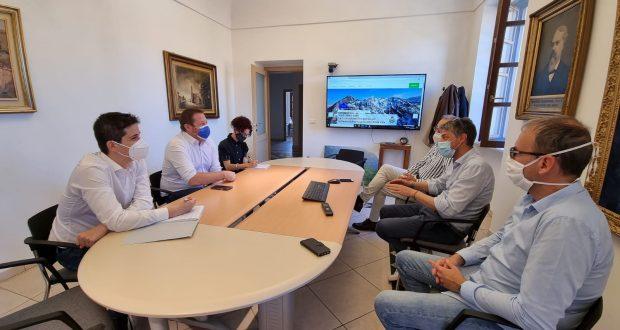 La prima comunità energetica italiana