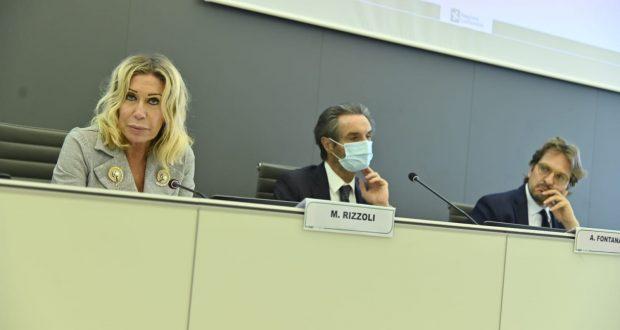 """""""Formare per assumere"""": dopo tutta la retorica di Regione Lombardia, per imprese e lavoro ci aspettavamo qualcosa di più"""