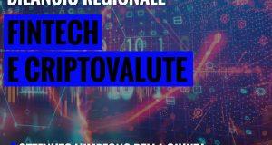 FinTech e Criptovalute: accogliendo le nostre richieste, Regione Lombardia ha aperto al futuro